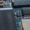 Ugoos MK809IV
