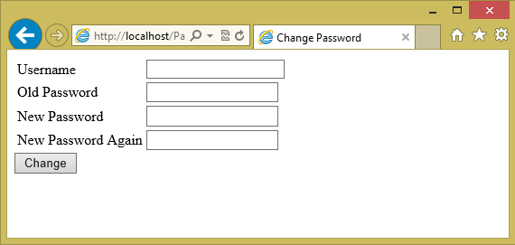 PasswordChangerWebScreenshot1
