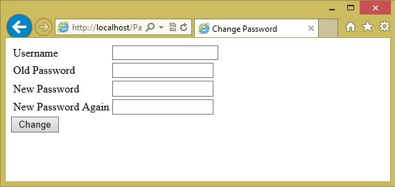 PasswordChangerWebScreenshot1